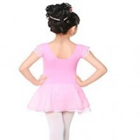 Pre Ballet 3 - 4 years